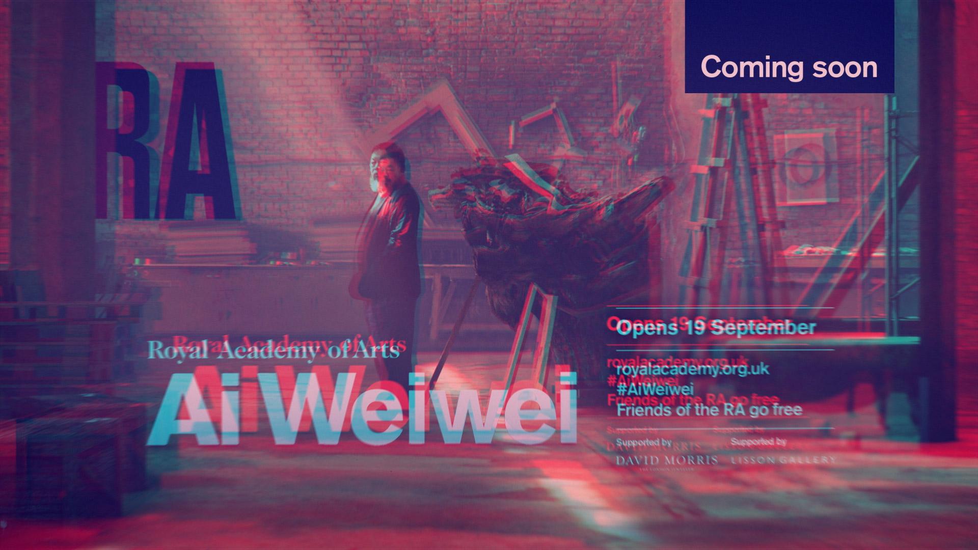 AWW-Behance18