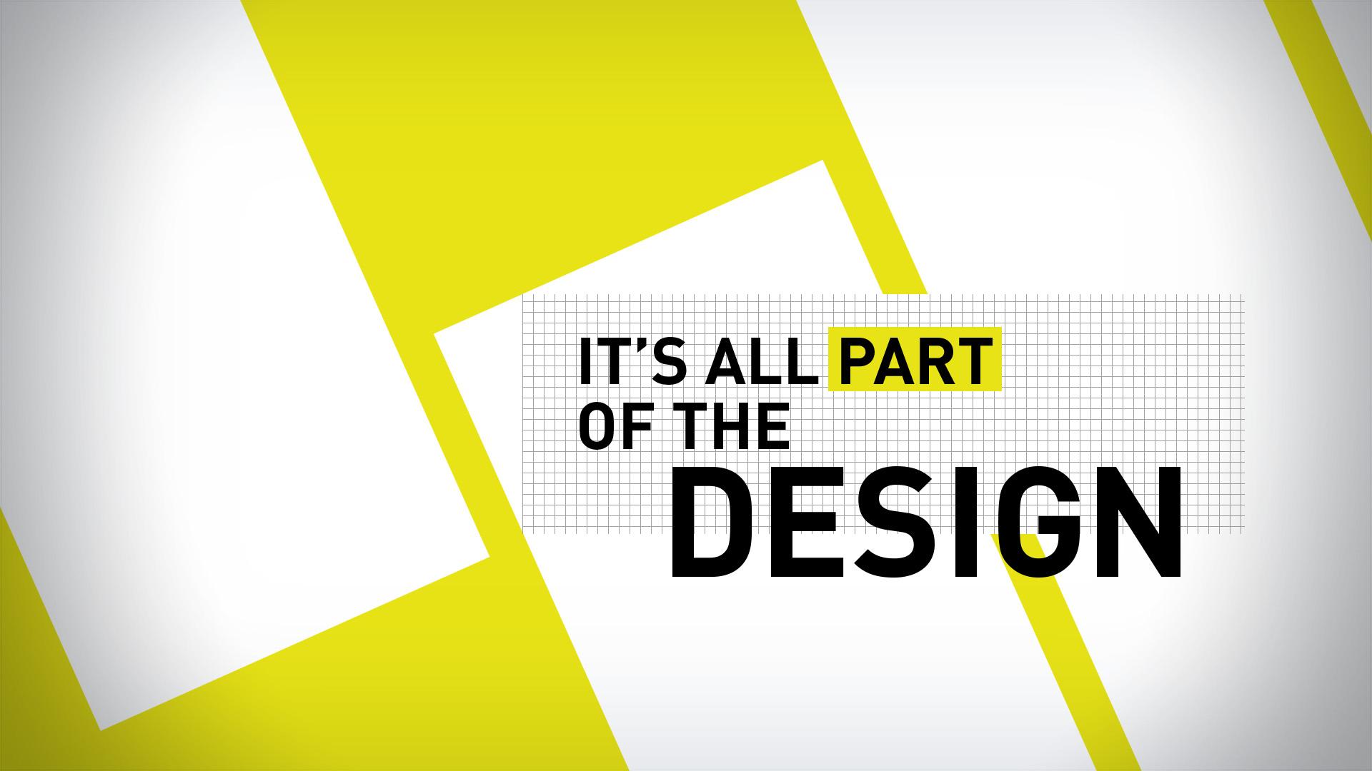 Design Museum - 2-03 copy