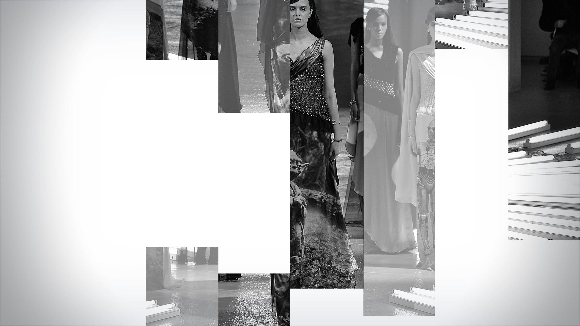 Design Museum - 2-13 copy