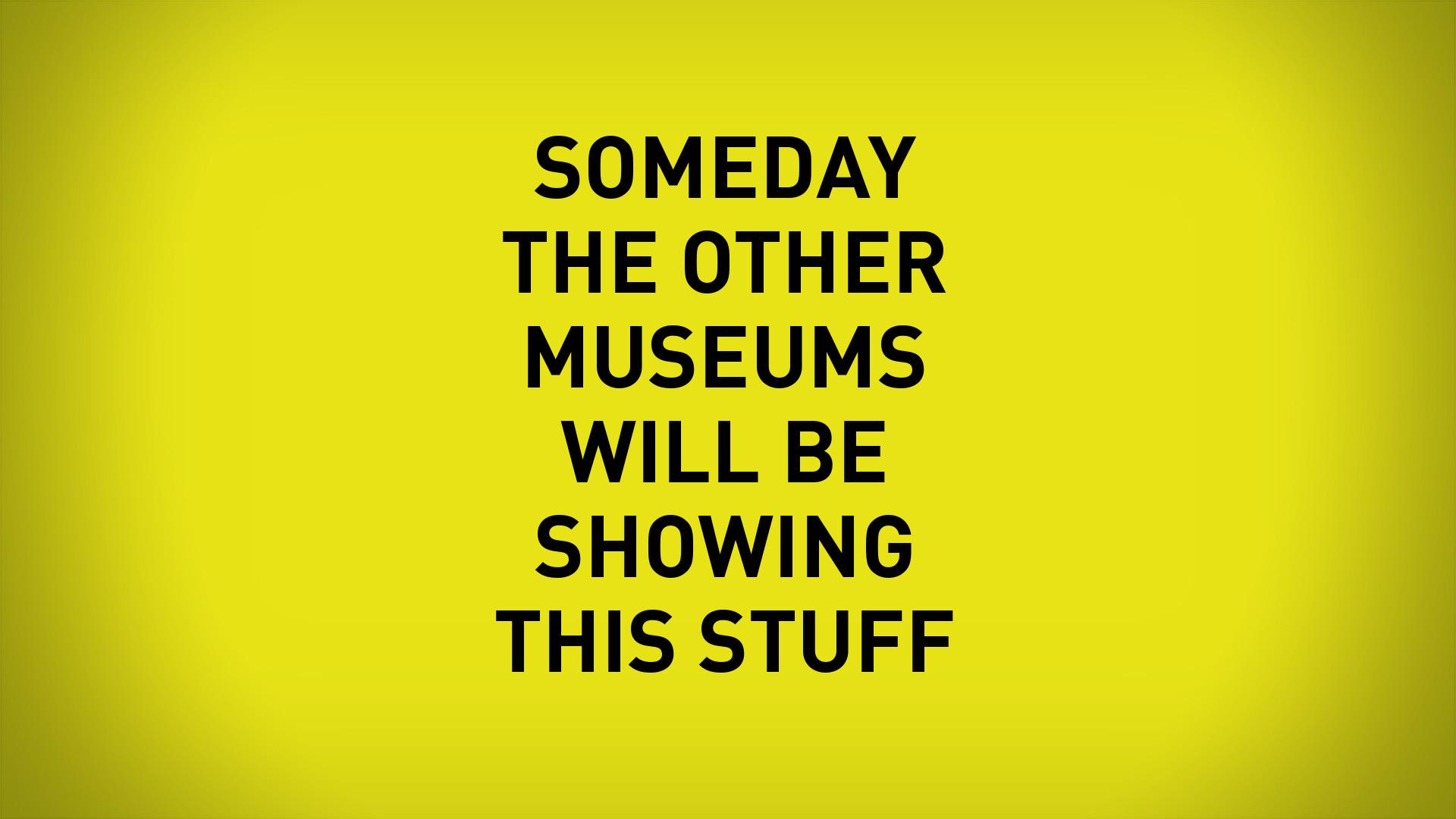 Design Museum - 2-29 copy