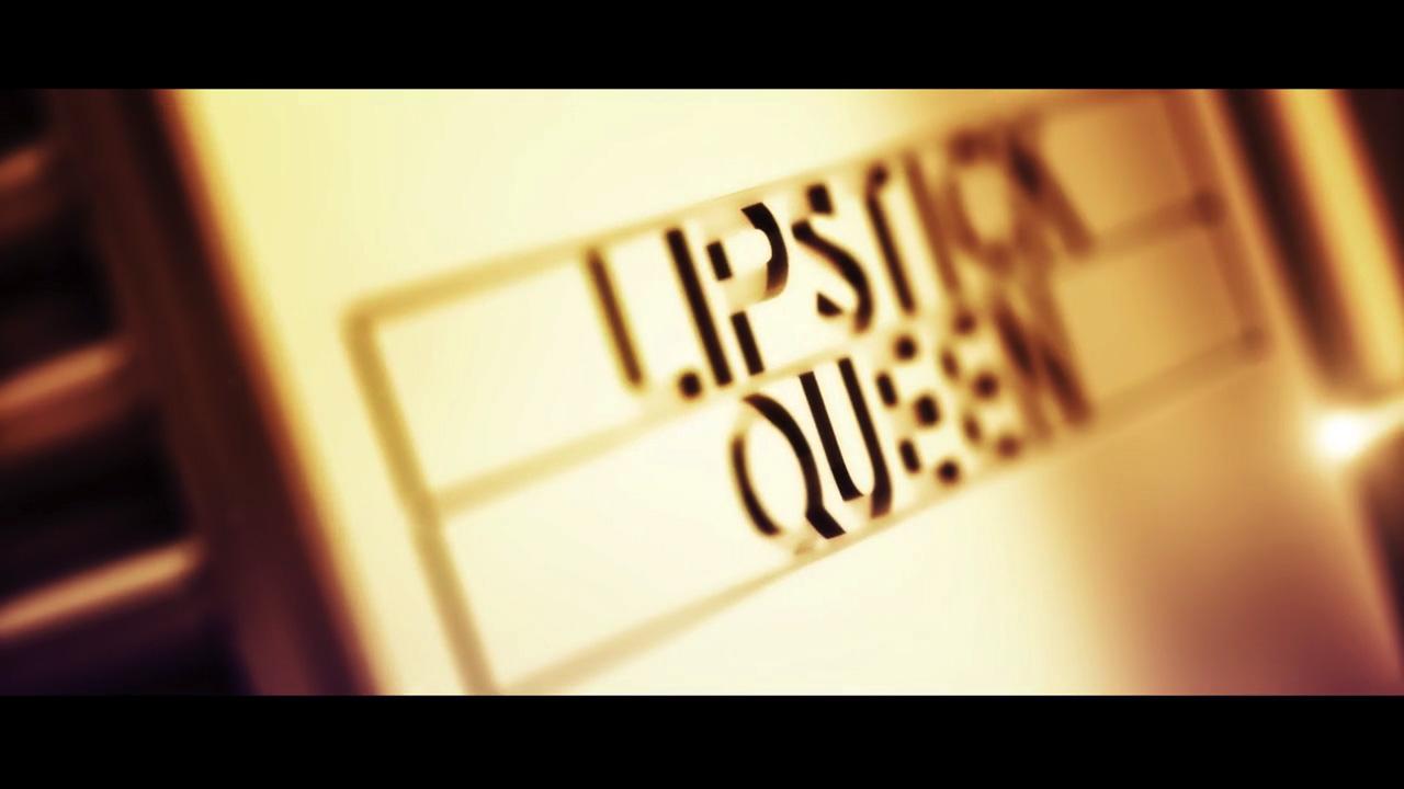 Lipstick queen frames06