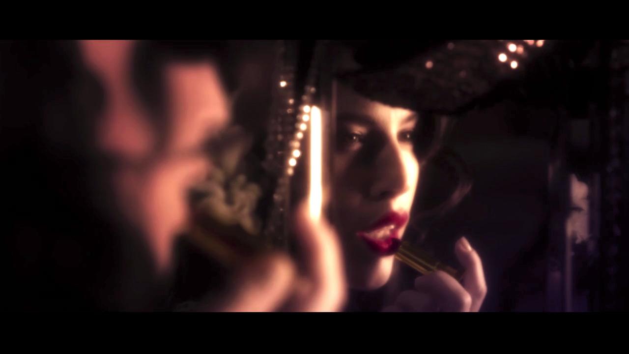 Lipstick queen frames09