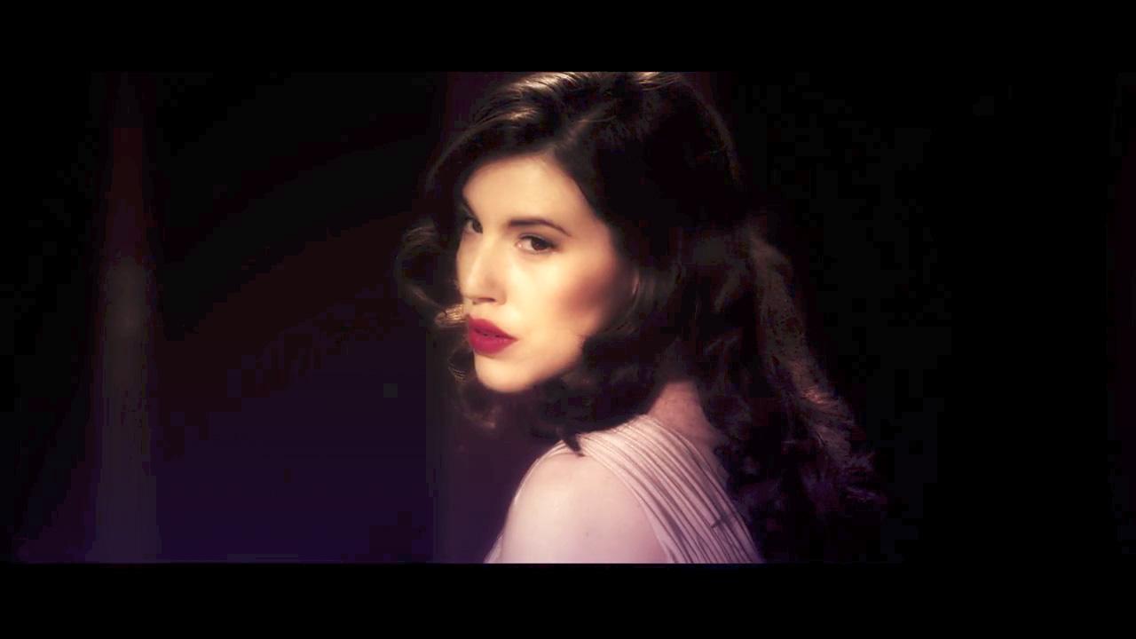 Lipstick queen frames14