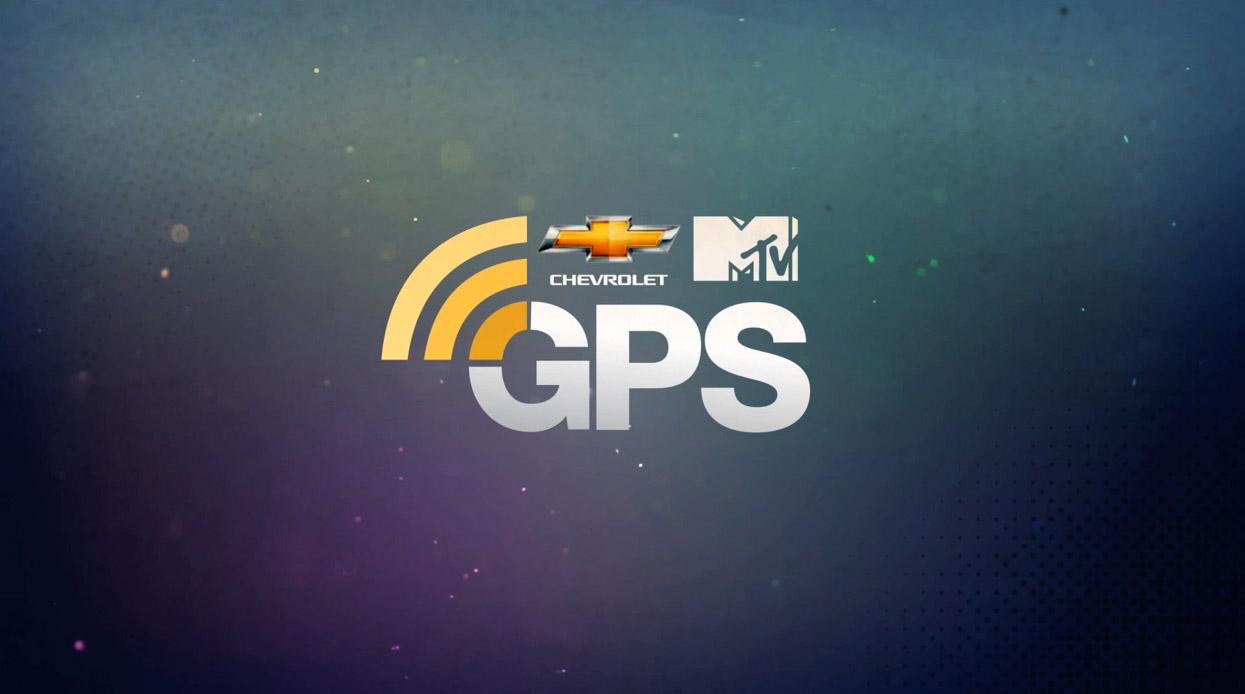 MTV GPs uzo frames_0000_Layer 14
