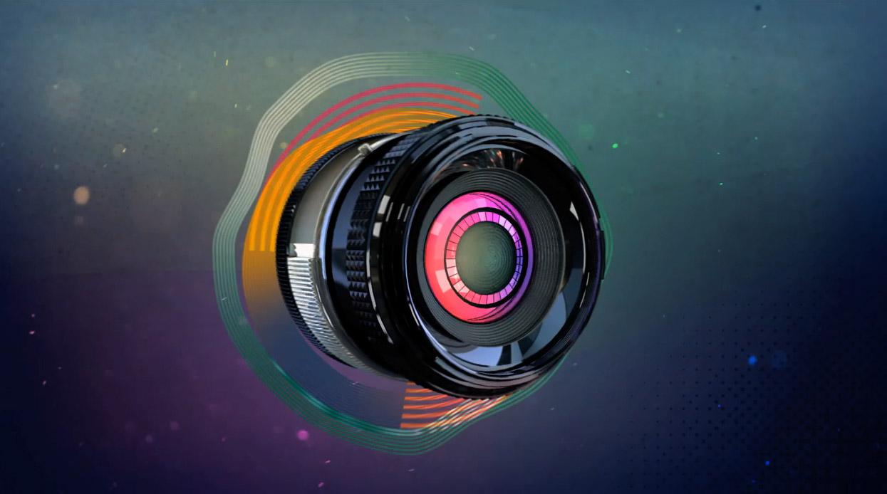 MTV GPs uzo frames_0003_Layer 10