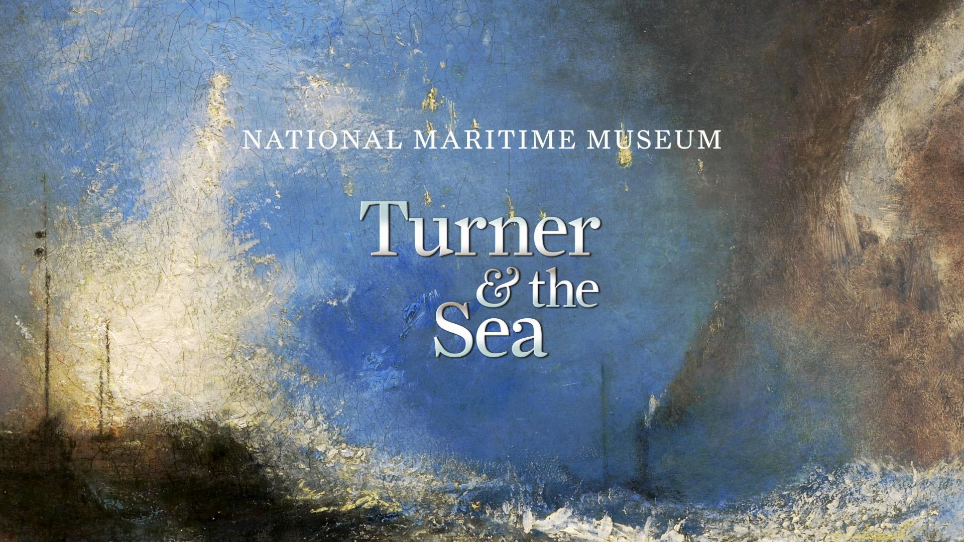 NMM-Turner-frames12