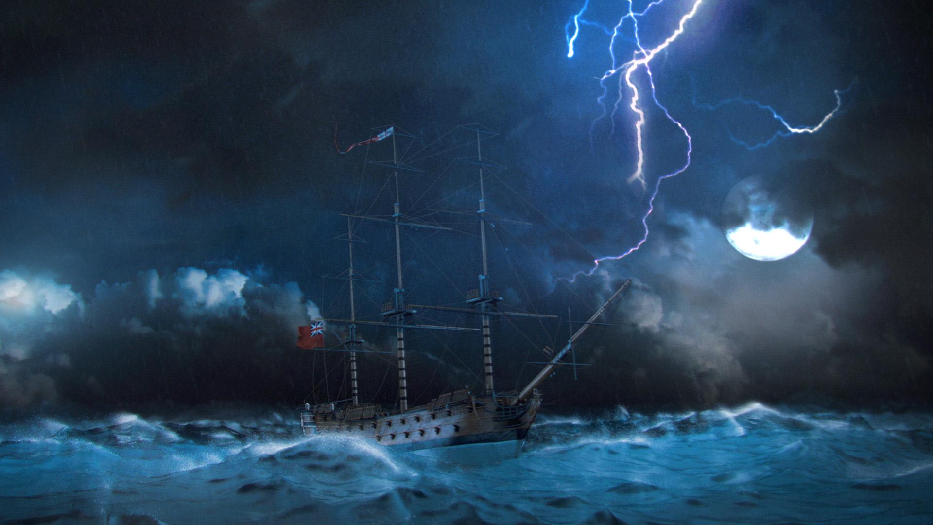 National Maritime Museum | Ships Clocks Stars