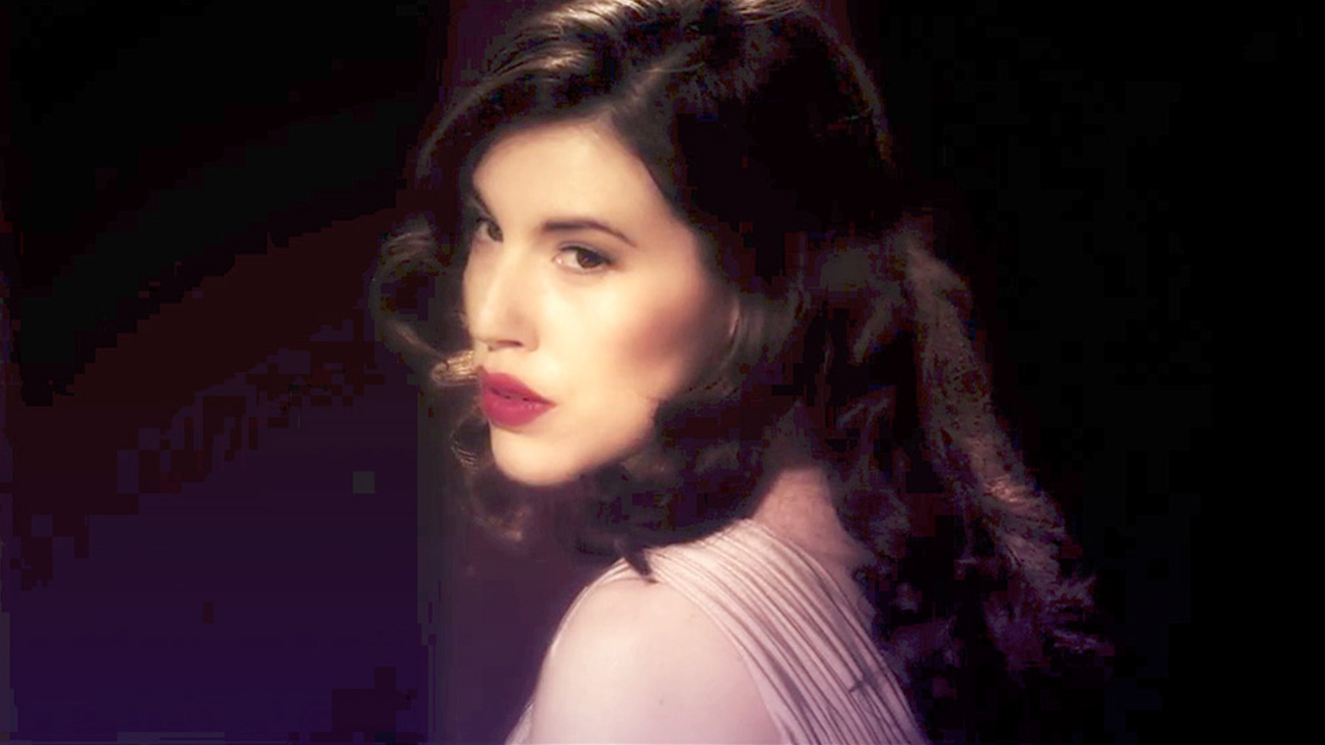 Lipstick Queen | Velvet Rope Launch Film