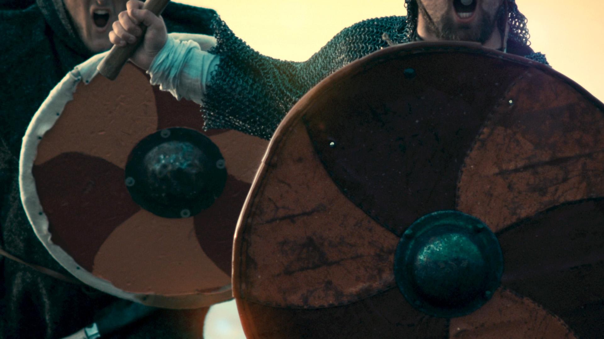 Vikings frames05