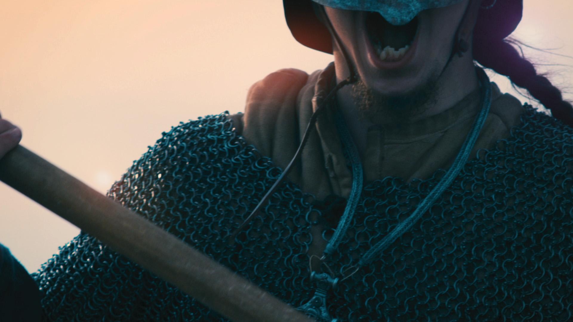 Vikings frames07