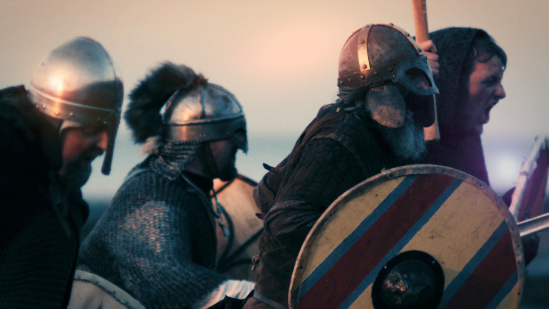 Vikings frames12
