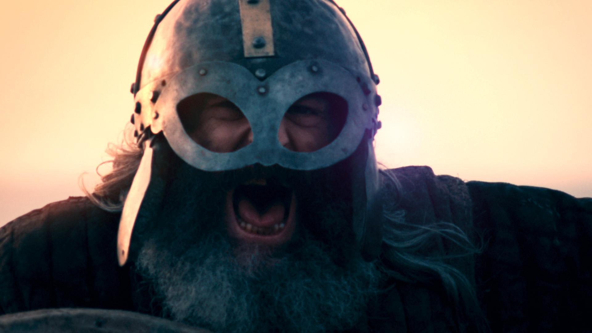 Vikings frames13