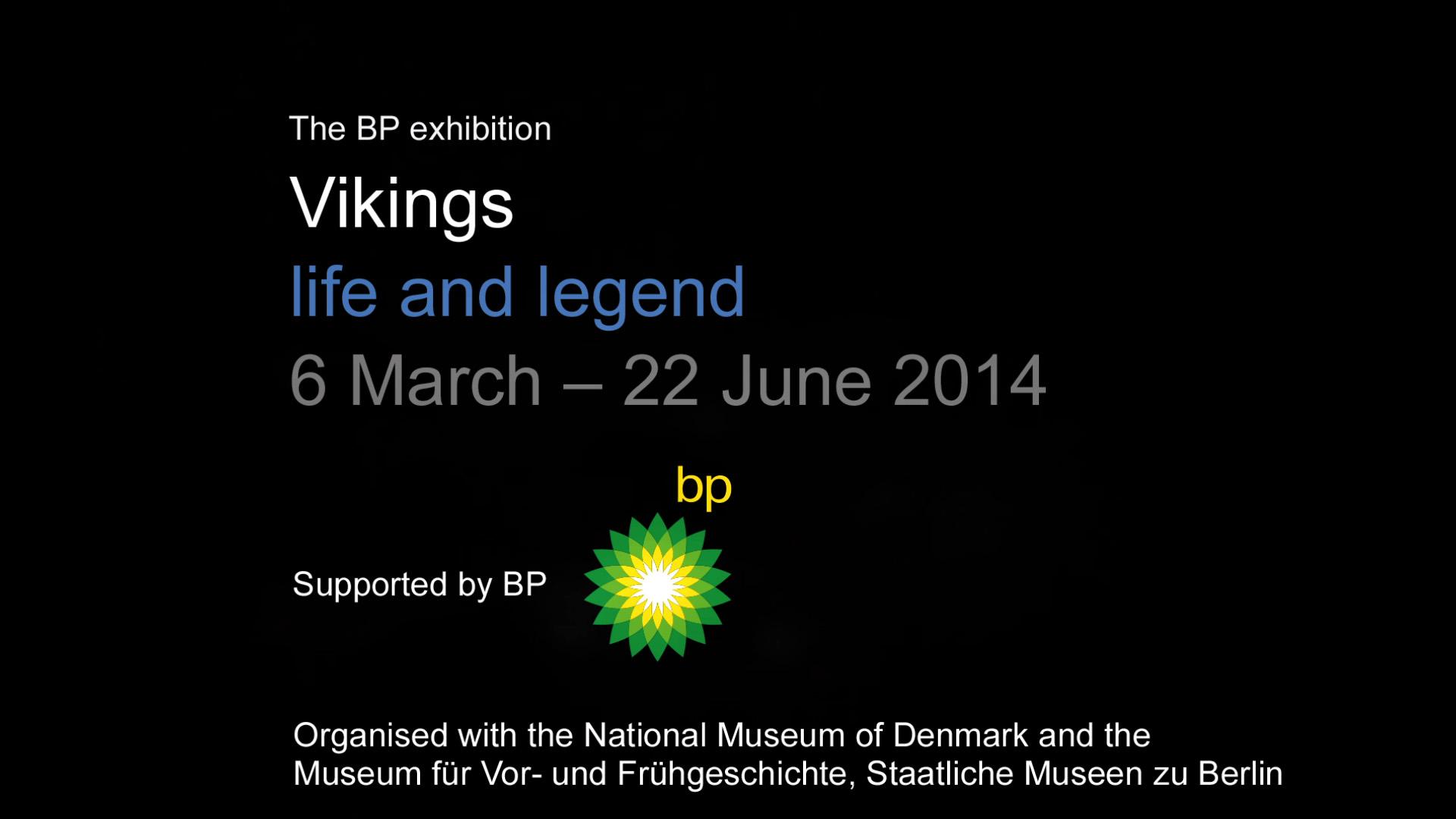 Vikings frames19