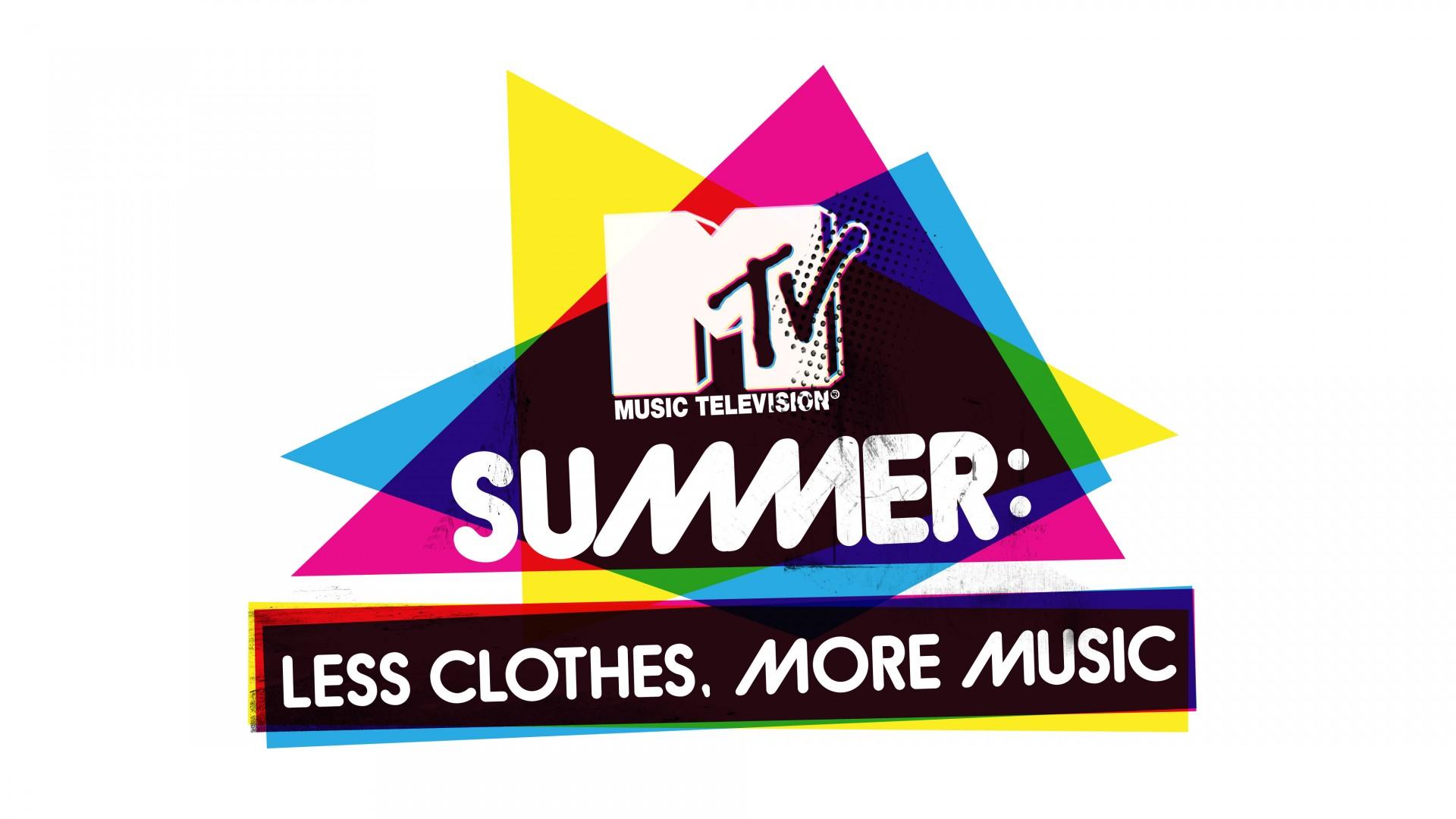 MTV   Summer