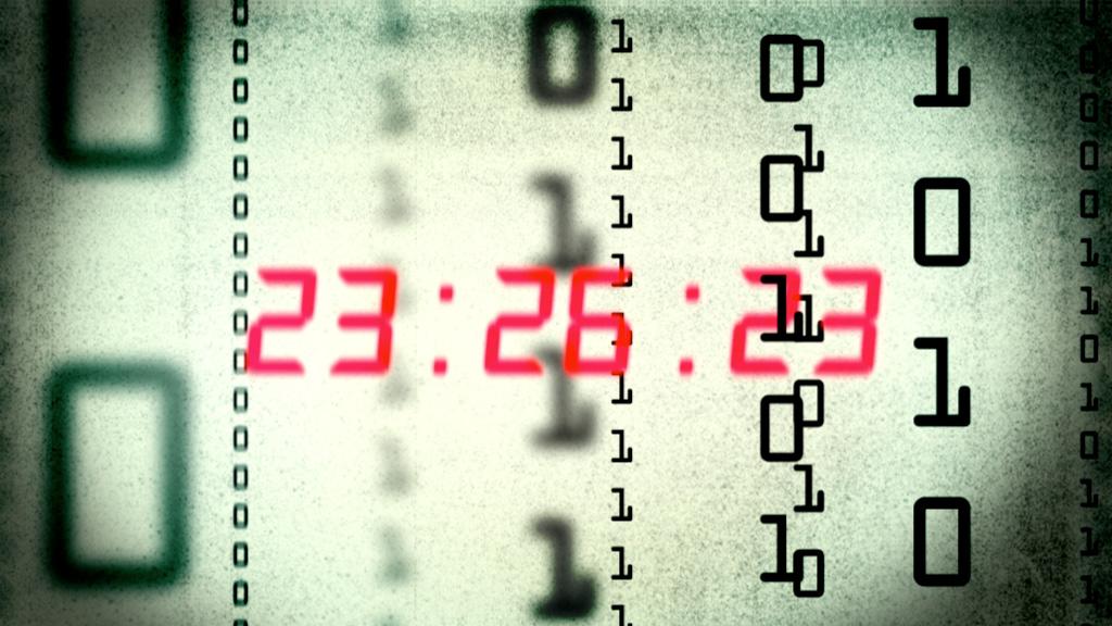 daylight robbery frames_0009_Layer 6