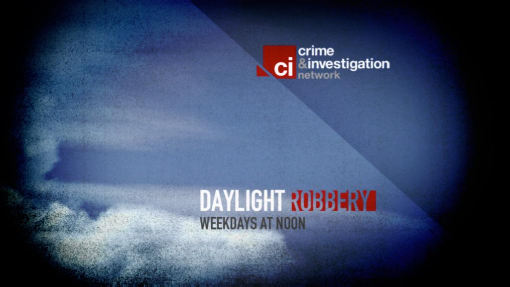daylight robbery frames_0013_Layer 2