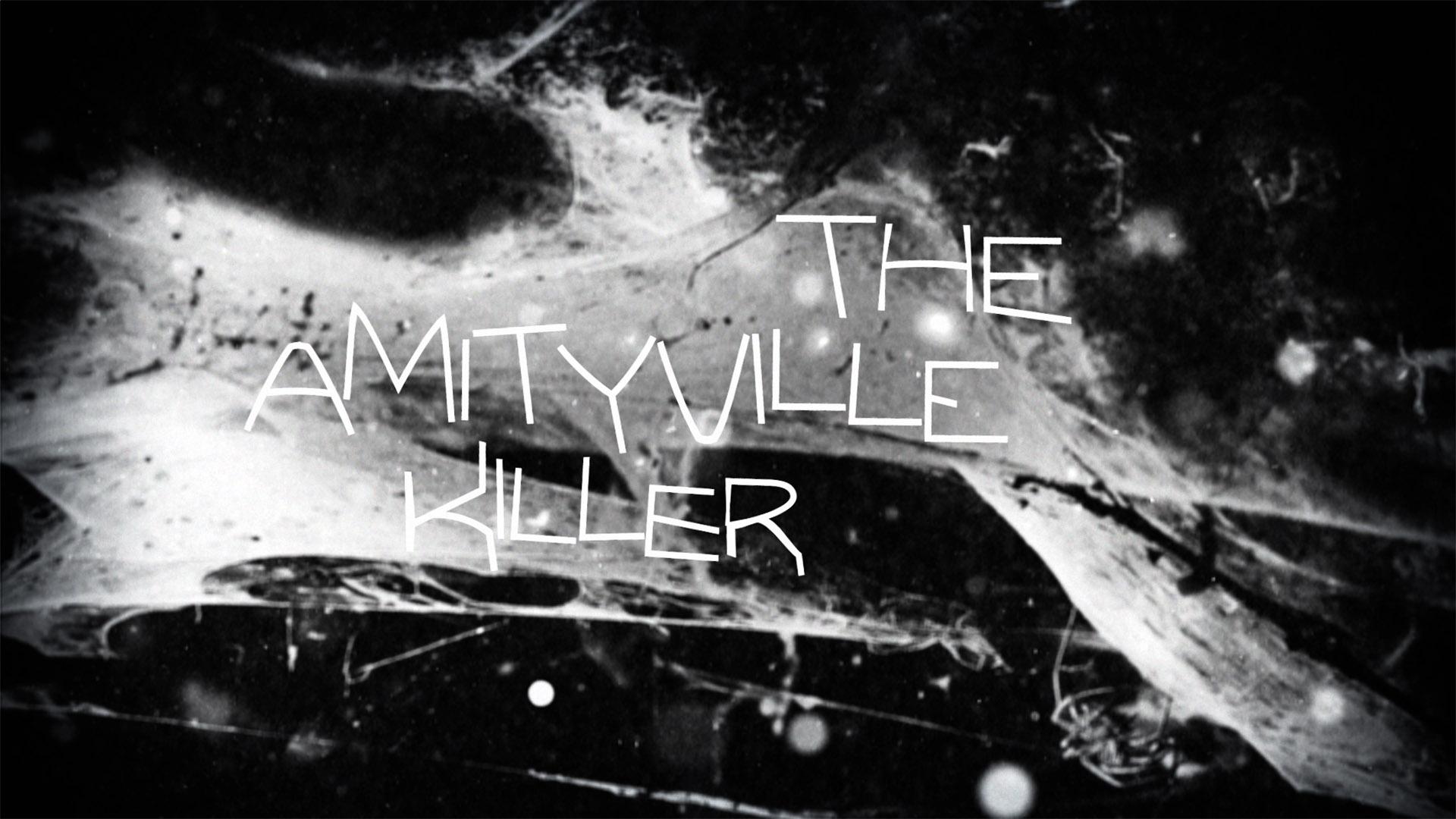 killer halloween frames_0000_Layer 6