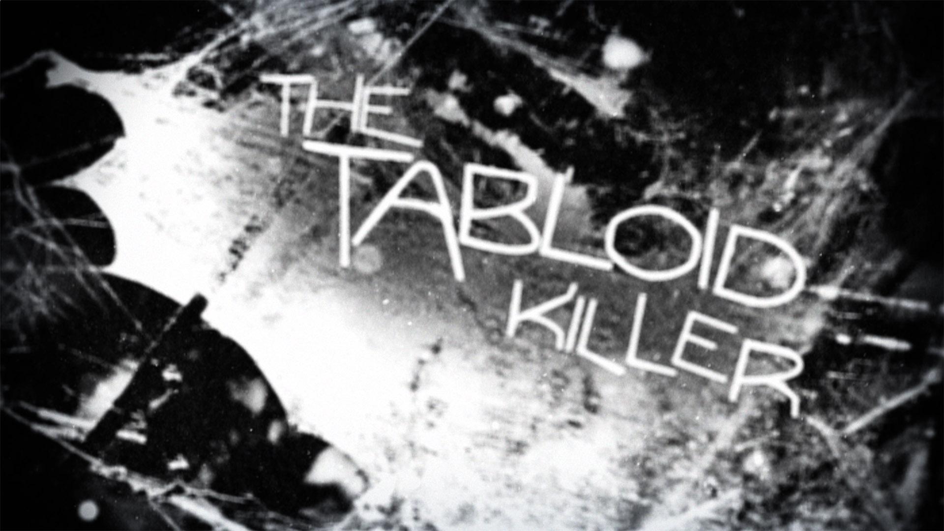 killer halloween frames_0002_Layer 4