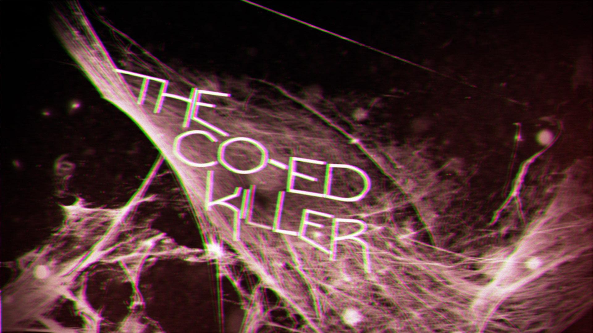 killer halloween frames_0005_Layer 1