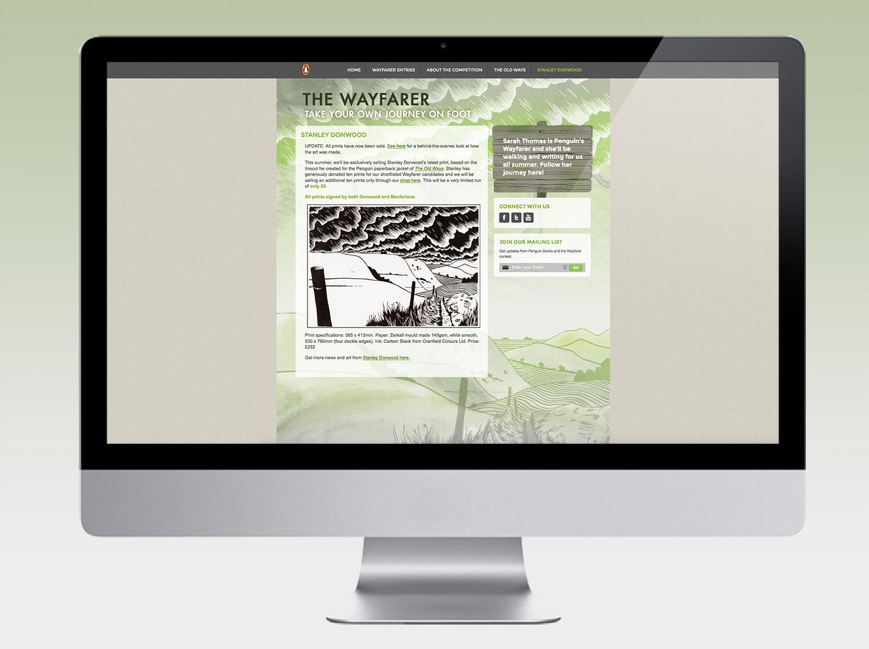wayfarer-mockup-monitor-3