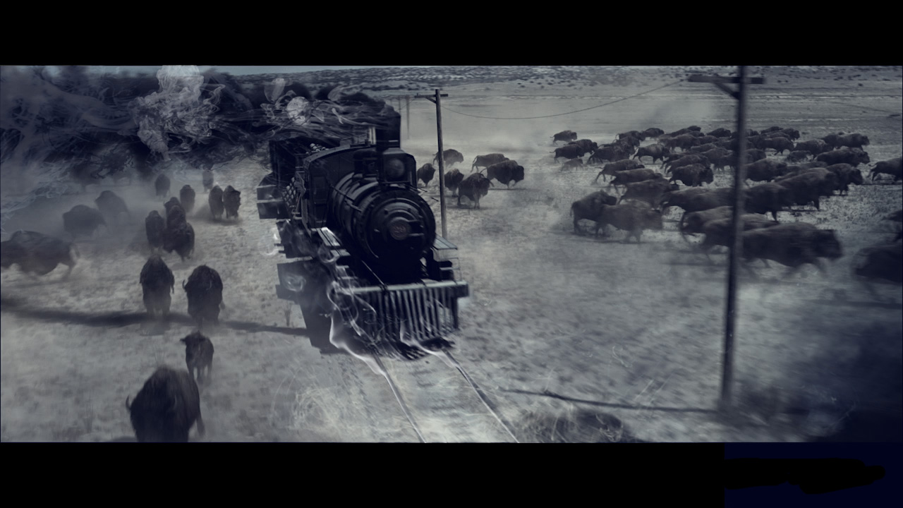 Final_Sh03_Steam-train-v2