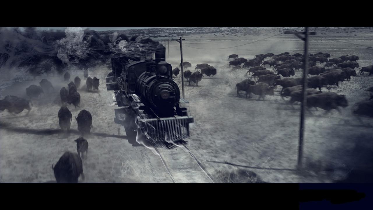 Final_Sh03_Steam-train-v2