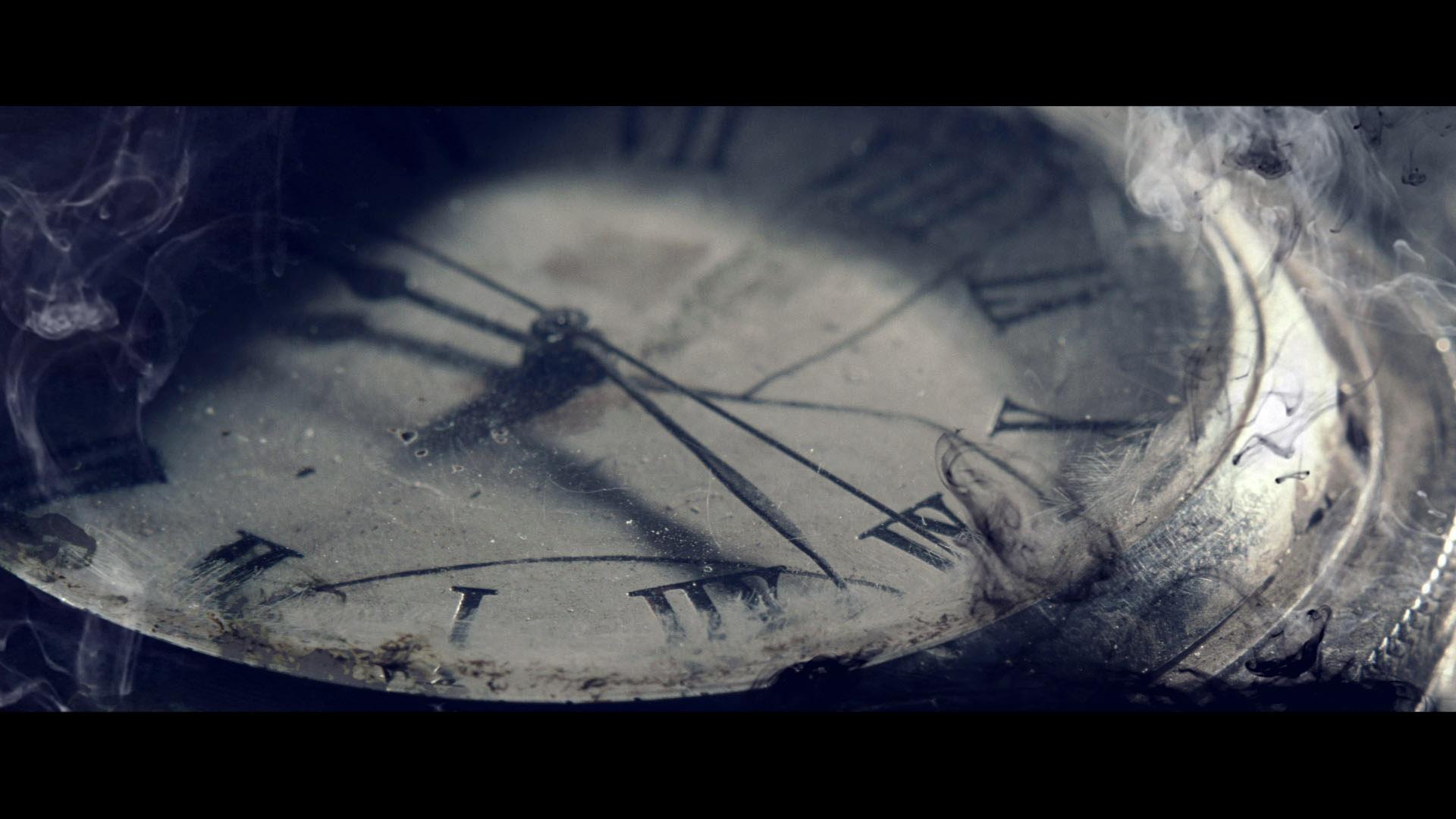 Final_Sh13_Broken-watch