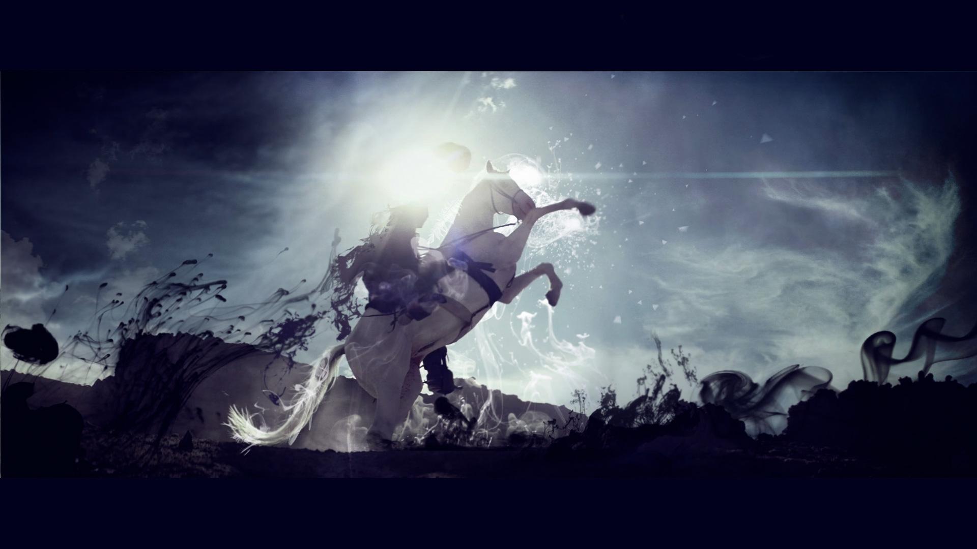 Final_Sh19_Hero-Shot2-White-stallion-rearing