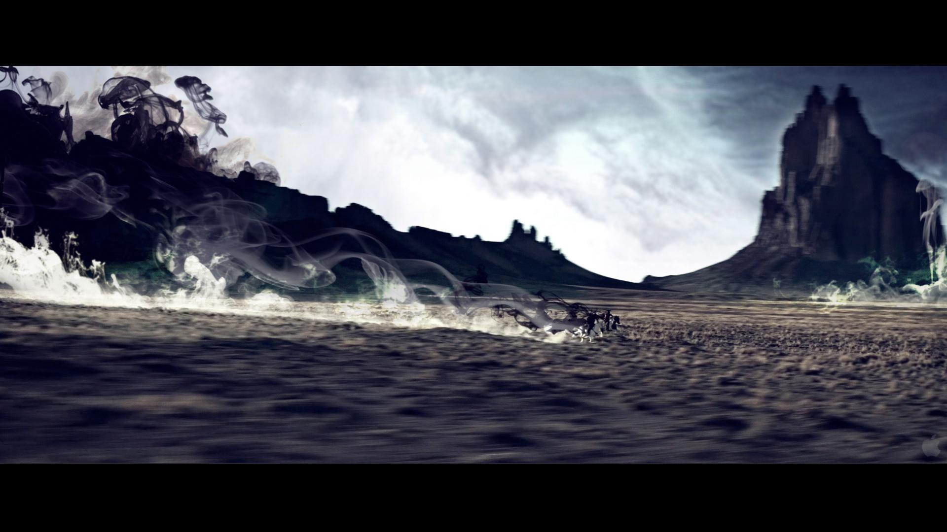 Final_Sh20_Hero-Shot1-Dusty-horse-ride