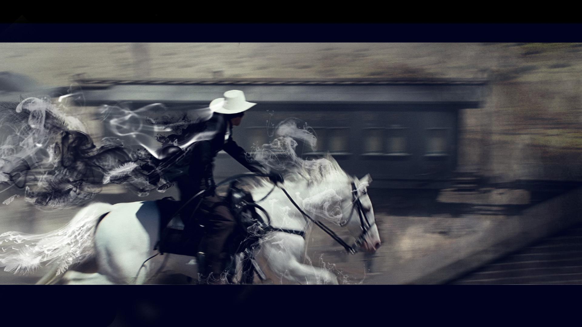Final_Sh21_TLR-horse
