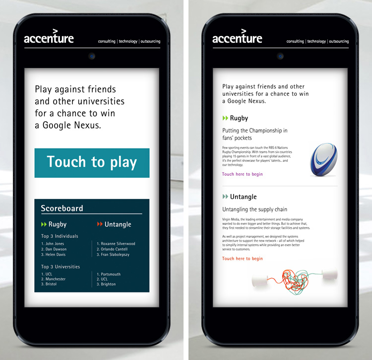 Roxanne-Silverwood-Accenture-Rugby-game-interactive-1