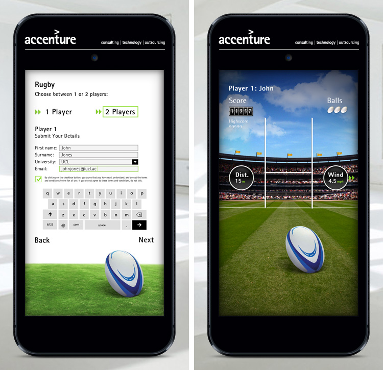 Roxanne-Silverwood-Accenture-Rugby-game-interactive-2