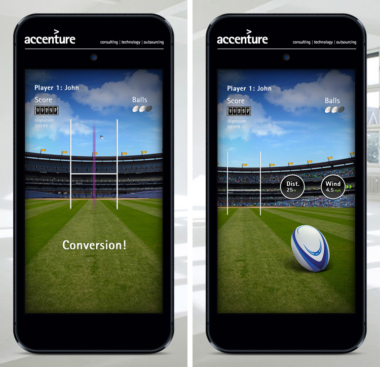 Roxanne-Silverwood-Accenture-Rugby-game-interactive-3