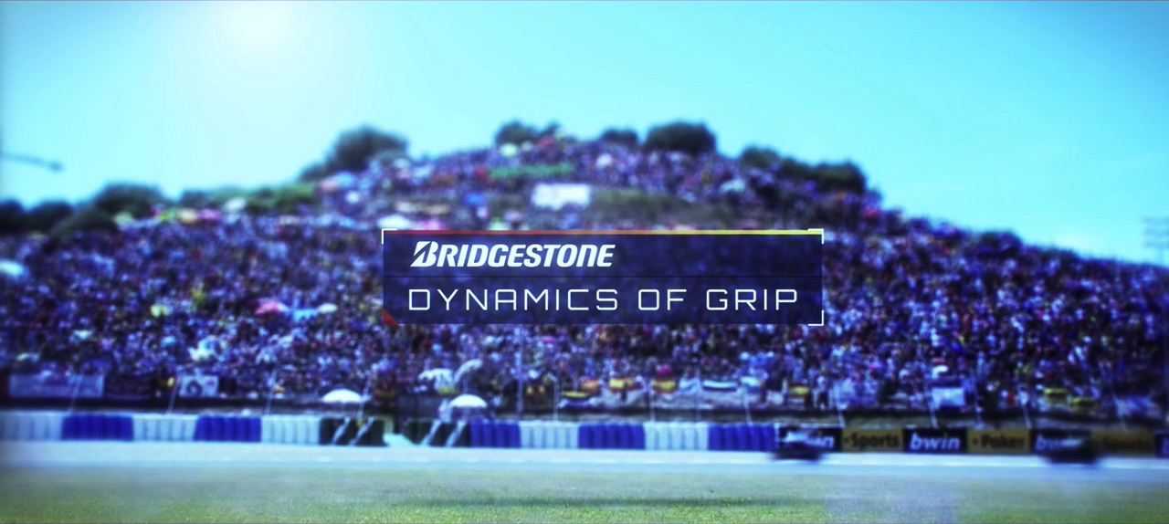 Roxanne-Silverwood-Bridgestone-tyres-motion-dynamics-of-grip-film23