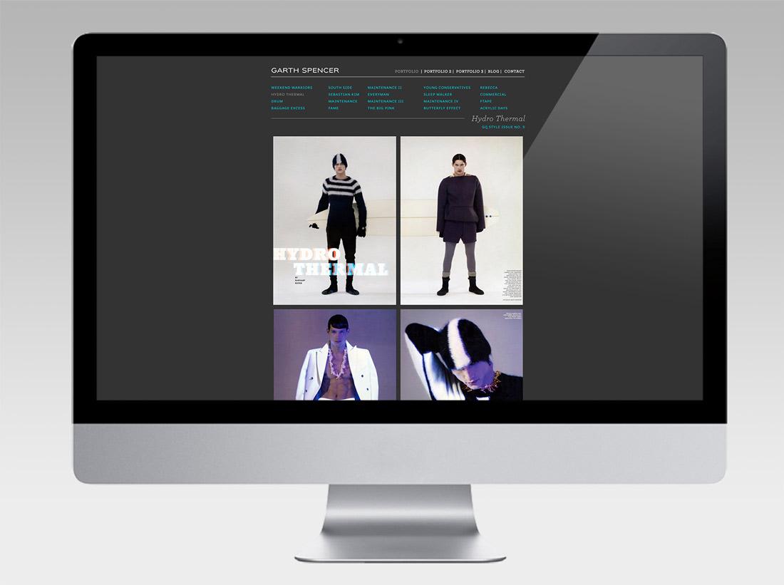 Roxanne-Silverwood-Garth-Spencer-Stylist-website-design-2