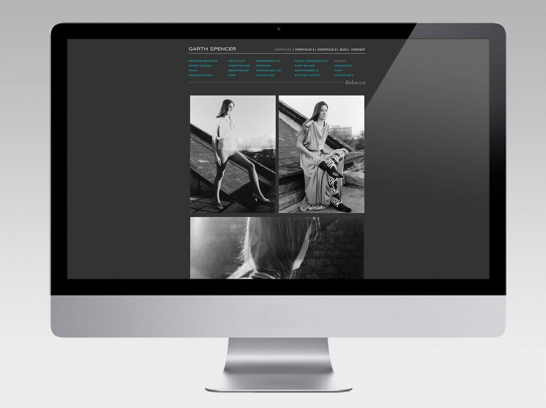Roxanne-Silverwood-Garth-Spencer-Stylist-website-design-3