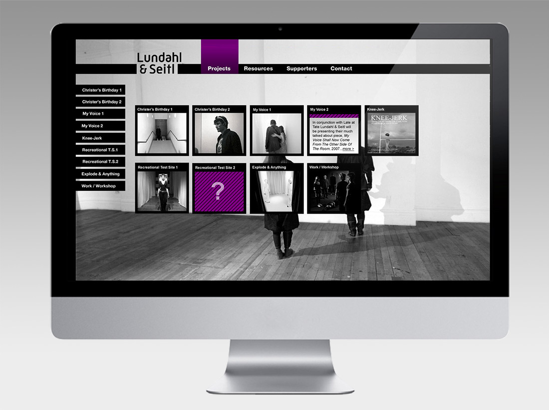 Roxanne-Silverwood-Lundahl-Seitl-Website-design-2008-02