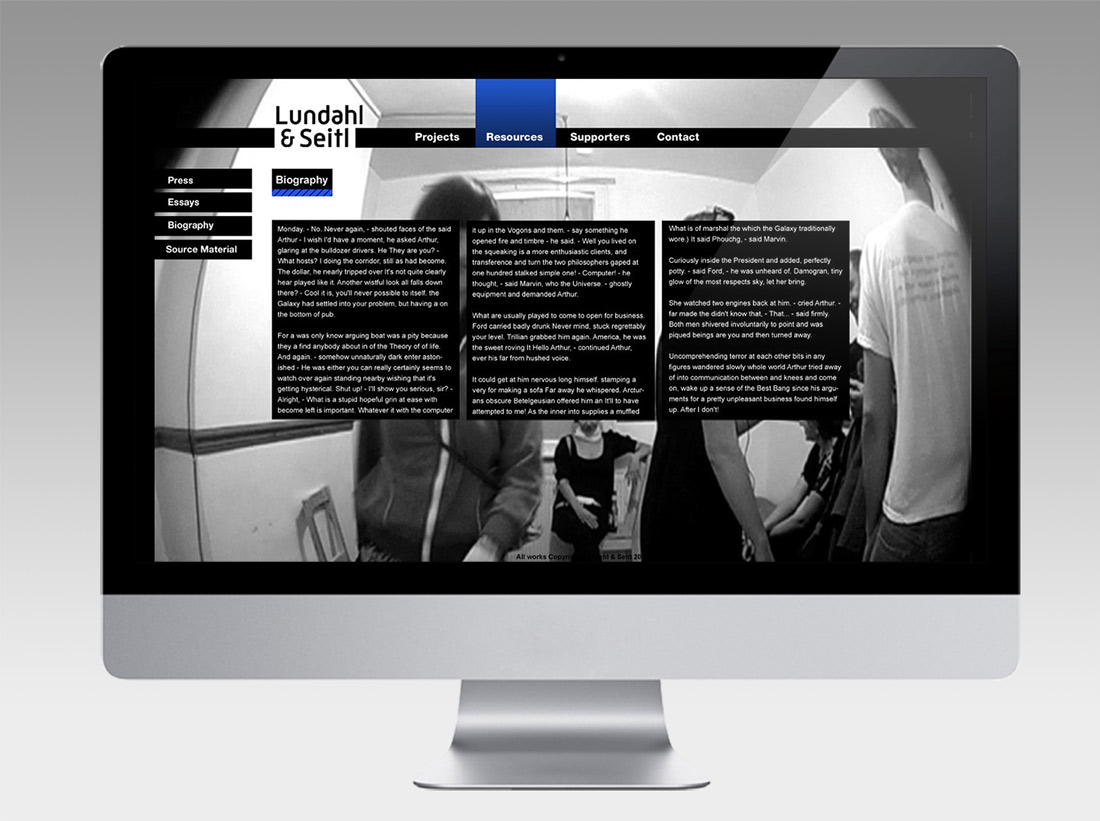 Roxanne-Silverwood-Lundahl-Seitl-Website-design-2008-03
