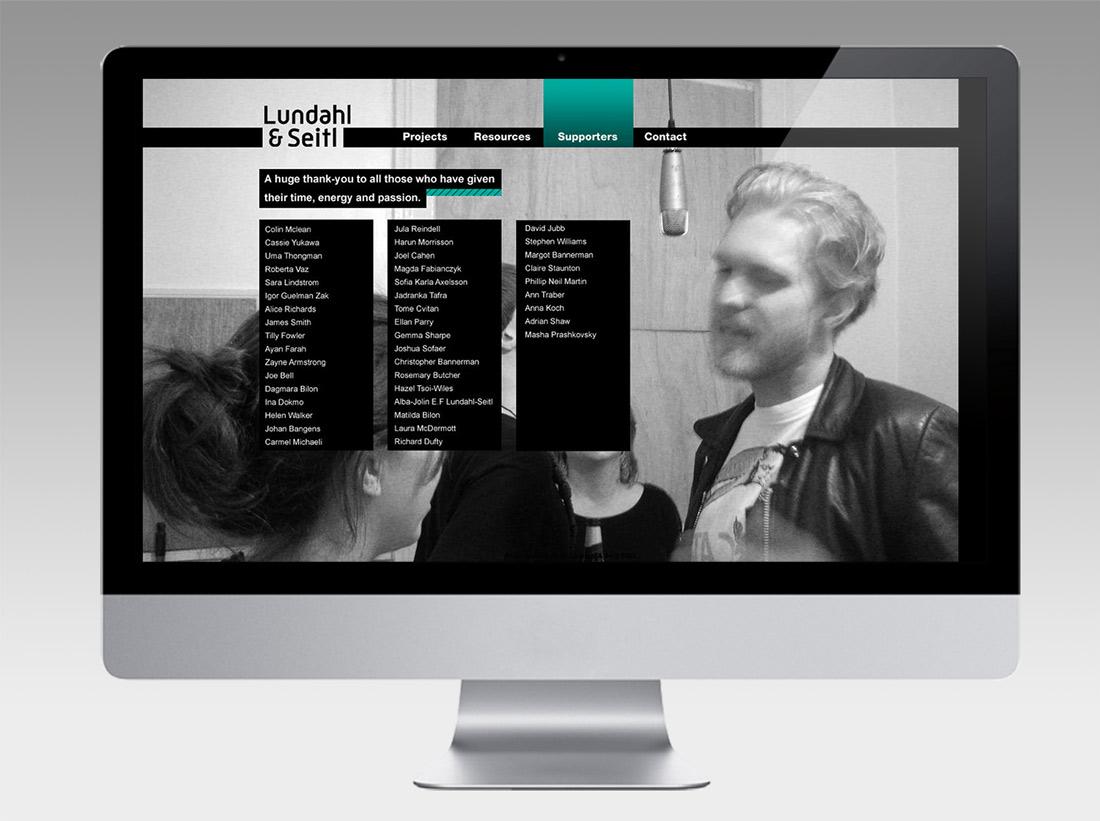 Roxanne-Silverwood-Lundahl-Seitl-Website-design-2008-04