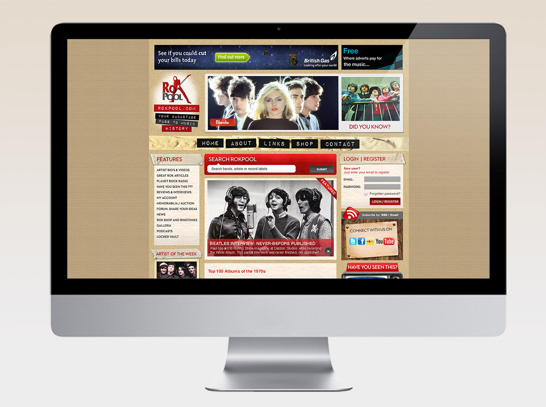 Roxanne-Silverwood-Rokpool-Website-design-2008-1