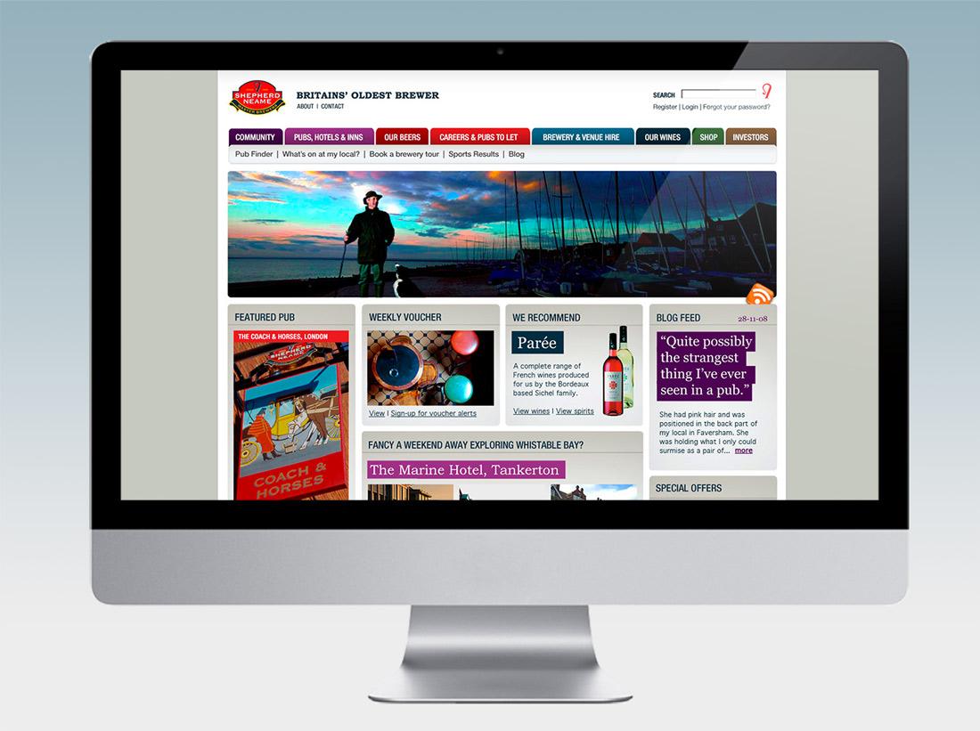 Roxanne-Silverwood-Sheapherd-Neame-Website-design-2008-01