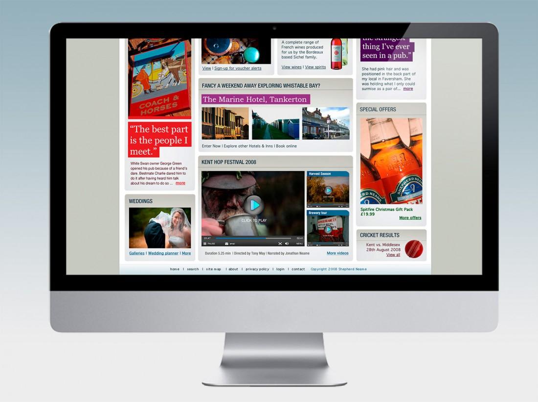 Roxanne-Silverwood-Sheapherd-Neame-Website-design-2008-02
