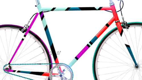 Foffa Bicycles | Bike Design