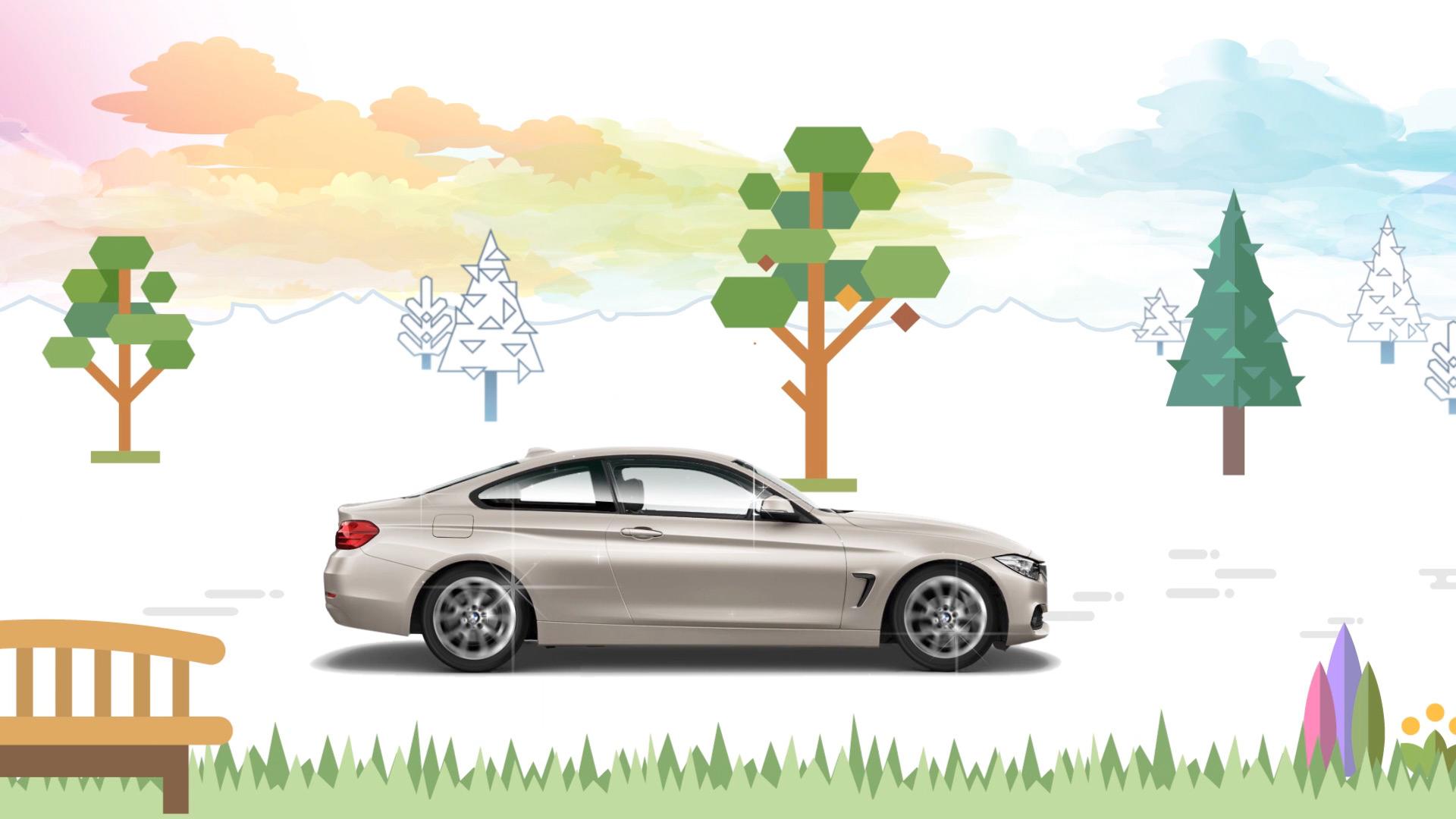 BMW_After_Sales0001