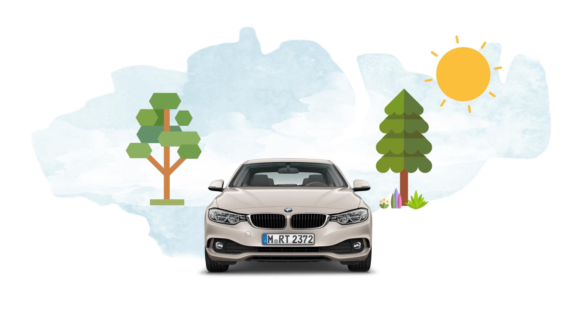 BMW_After_Sales0006