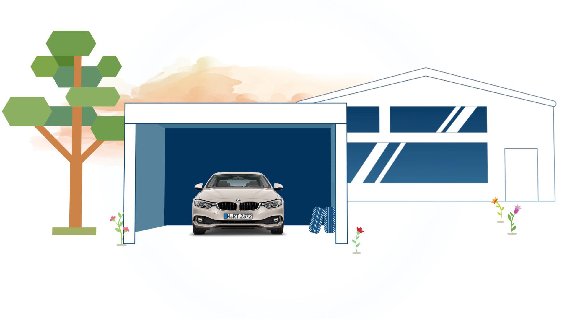 BMW_After_Sales0007
