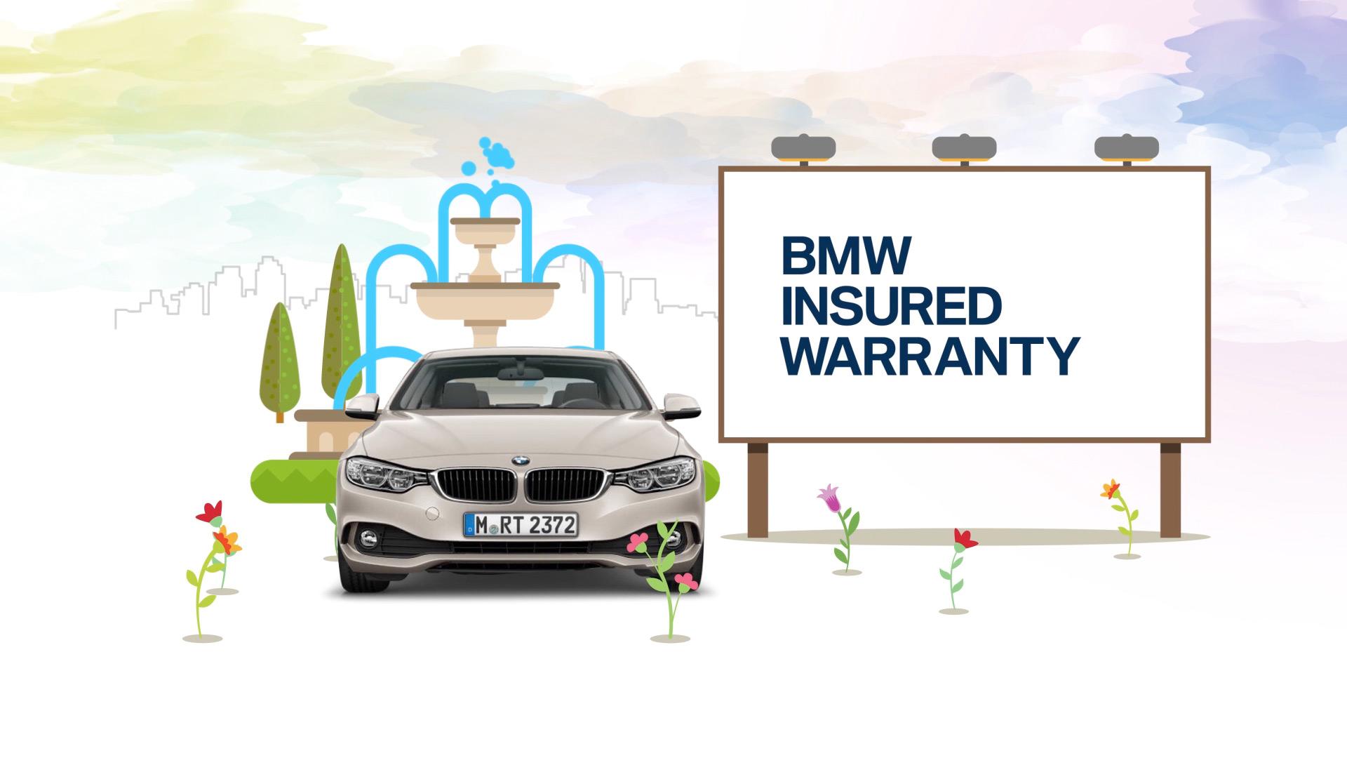 BMW_After_Sales0010