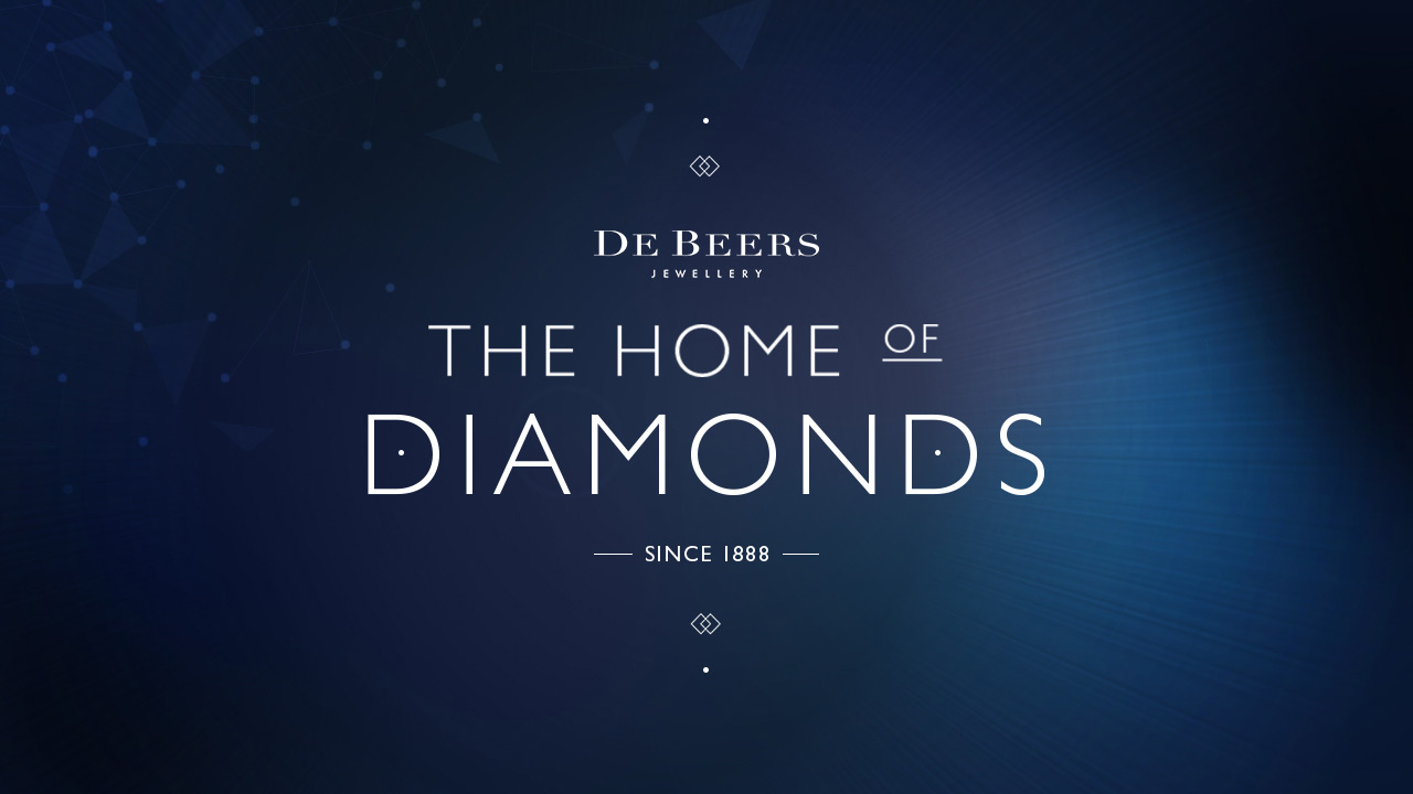 De-Beers-Diamonds-StyleFrame_RSilverwood_01