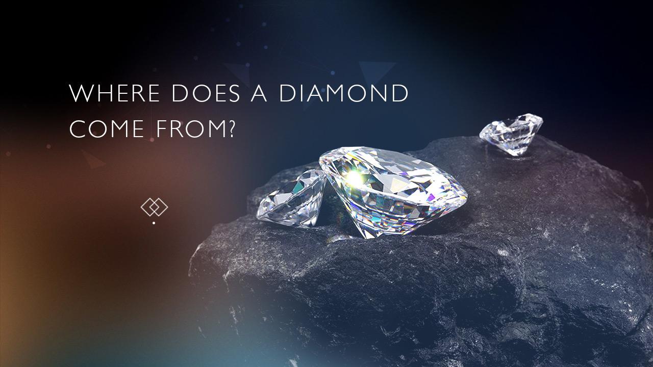 De-Beers-Diamonds-StyleFrame_RSilverwood_02