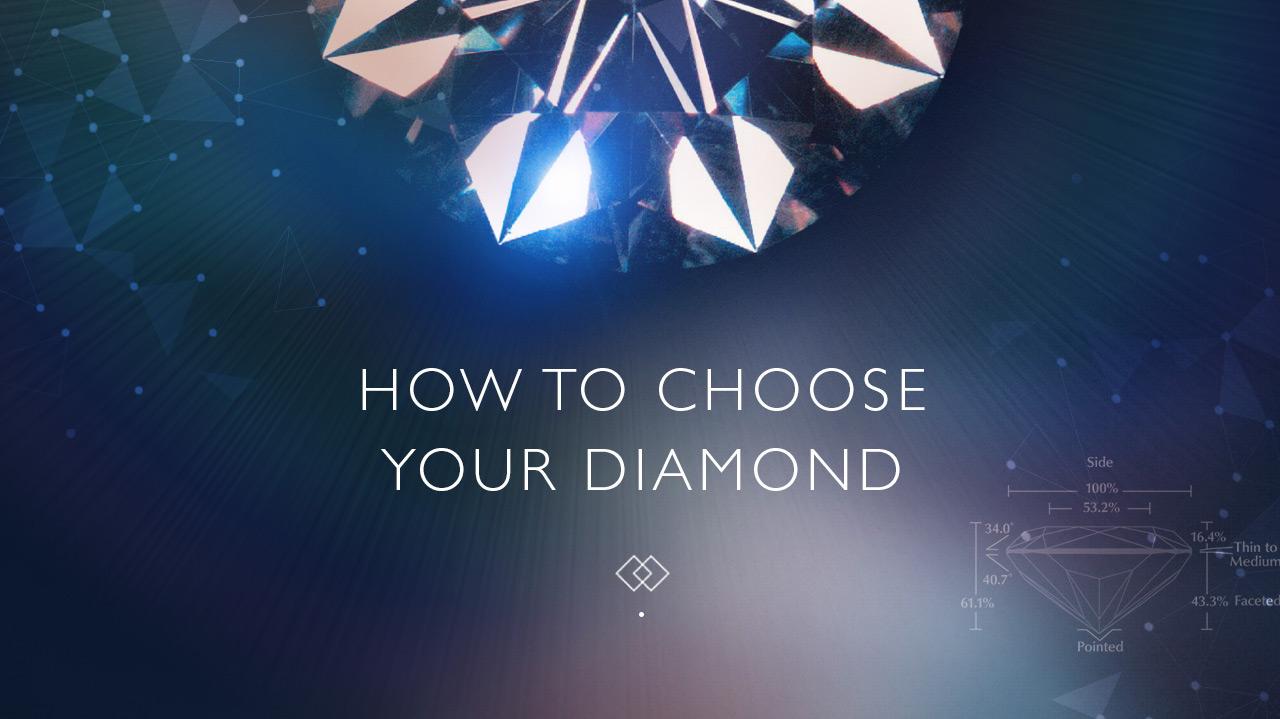 De-Beers-Diamonds-StyleFrame_RSilverwood_04